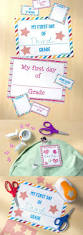 6987 best dollar store crafts images on pinterest dollar stores