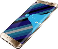 new samsung galaxy s7 comes with 32gb of memory u0026 if that u0027s not