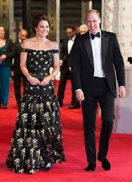 kate middleton prince william and prince harry take in an art