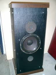 avid home theater avid model 101 avid the classic speaker pages discussion forums