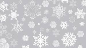50 best free snowflake patterns for photoshop designemerald