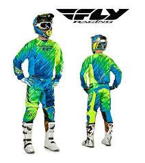 s moto x boots 12 best motocross gear images on dirtbikes motocross
