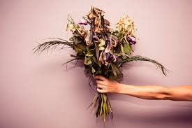 Flower Bouquets For Men - 13 things your florist won u0027t tell you reader u0027s digest