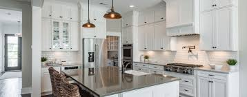 Decorated Model Homes Midtown Homes For Sale Mount Pleasant Charleston Sc John Wieland