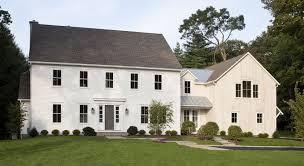 modern farm homes pin by d g on beautiful homes pinterest modern farmhouse