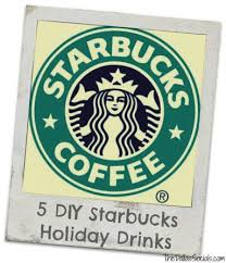 best 25 starbucks holiday drinks ideas on pinterest starbucks