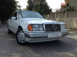 for sale in pakistan mercedes diesel cars for sale in pakistan verified car ads