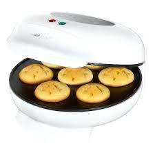 pour faire la cuisine pour faire la cuisine appareil pour faire des muffins