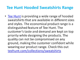 hoodies u0026 hooded sweatshirts for men and women with different