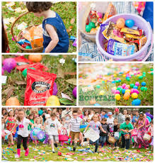 4th annual easter egg hunt new orleans moms blog