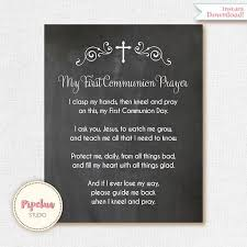my communion the 25 best communion prayer ideas on communion