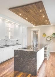 cuisine contemporaine blanche modèle de cuisine contemporaine blanche et bois pour apparier for