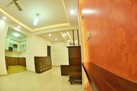 Interior Design Bangalore by Contemporary Apartment Interior Design The Creative Axis