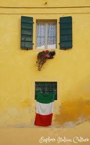 Italy Flag Images The Italian Flag Colors Facts And Pictures