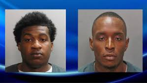 2 arrested in july 25 homicide in jacksonville jacksonville news