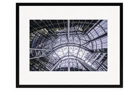 capture london ben moore roof london photography prints