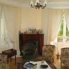 chambres d hotes à troyes chambres d hôtes troyes clévacances