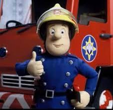 fireman sam im fireman sam twitter