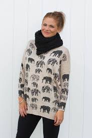 ladies plus size u0026 mature women fashion all products knitwear