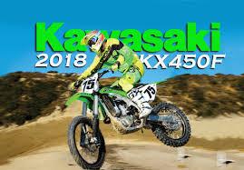 motocross action 450 shootout dirt bike magazine bike tests