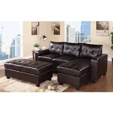 sofa navy couch blue couch cheap small couches brown couch