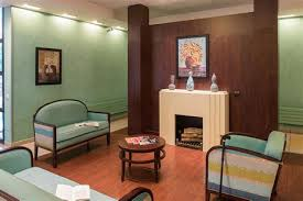 hospitalisation en chambre individuelle delightful hospitalisation chambre individuelle 9 notre 233quipe