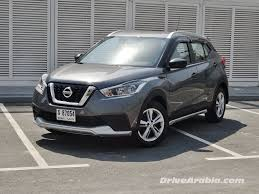 nissan pathfinder hybrid 2017 uncategorized first drive 2018 nissan kicks in the uae drive