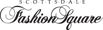 Scottsdale Fashion Square Map Macerich Tourism Shopping Locations Scottsdale Fashion Square