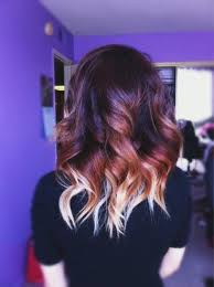 hombre hairstyles 2015 40 hottest ombre hair color ideas for 2015 ombre hairstyles
