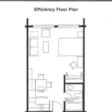 efficient small home plans modern house plans energy efficient floor plan efficiency one