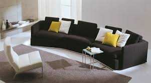 Sofa Design Fascinating Modern Design Sofas Collection Modern - Italian sofa design