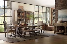 canoga park los angeles ca furniture california furniture