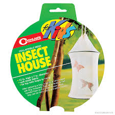 mesh insect house for kids play coghlan u0027s