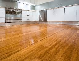 Home Decorators Collection Bamboo Flooring Formaldehyde Natural Bamboo Flooring Ideas Nice Home Design