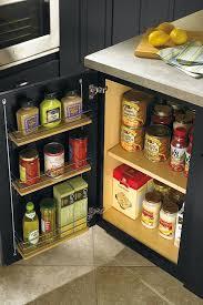 Storage Cabinets Kitchen 10 Best Kitchen Lowes Images On Pinterest Kitchen Organization