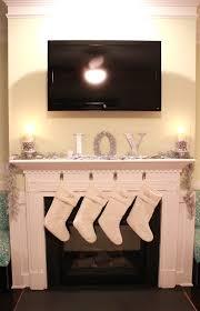 diy christmas decorations cooper u0026 chloe diy christmas decor
