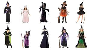 witch costume top 10 best witch costumes for 2017 heavy