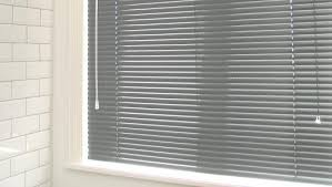 Best Way To Clean Venetian Blinds Bedroom Best 3 Ways To Clean Horizontal Blinds Wikihow With Regard