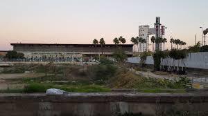 seville u0027s abandoned world fair u2013 andrew hyams u2013 medium