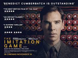 turing test movie benedict cumberbatch the movie evangelist