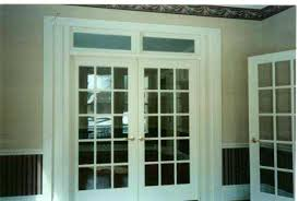 frosted interior doors home depot frosted interior doors best of interior doors transom