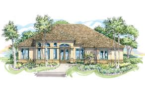 Get A Home Plan Com Luxury Home Plans For The Amelia 1024f Arthur Rutenberg Homes