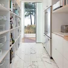 impressive floors tiles for kitchen mediterranean style cabinets