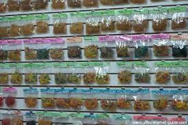 wholesale stationery yiwu office supplies and stationery market original fresh useful