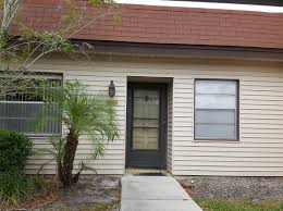 seminole fl for sale by owner fsbo 22 homes zillow