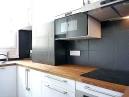 plaque aluminium pour cuisine armoire de cuisine en aluminium cuisine contemporaine 9 cuban
