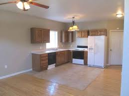 one bedroom apartments in winona mn apts apartments winona mn student housing rentals off cus