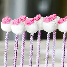 12 best bedazzled cake pops images on pinterest cake pop