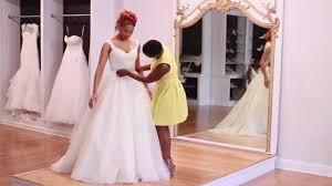 wedding stylist the wedding dress should you a bridal stylist