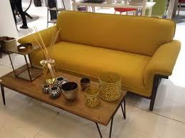 canap jaune interior canap jaune moutarde thoigian info